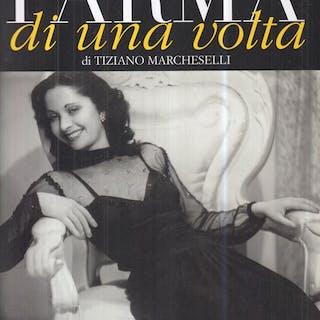 Parma di una volta 8 voll in cofanetto aa.vv. Literature & Fiction