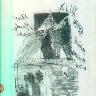 Renzo Ferrari. Opere grafiche 1958-2013 AA.VV. Literature & Fiction