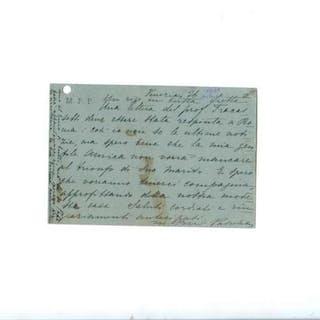 PEZZE PASCOLATO Maria (Venezia 1869 - 1933)   Letteratura,Venezia