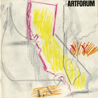 Artforum.