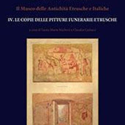Il Museo delle Antichità Etrusche ed Italiche della...