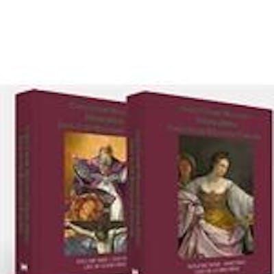 Felsina Pittrice: Volume IX: Life of Guido Reni Carlo Cesare Malvasia