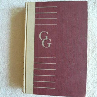 The Heart of the Matter Graham Greene