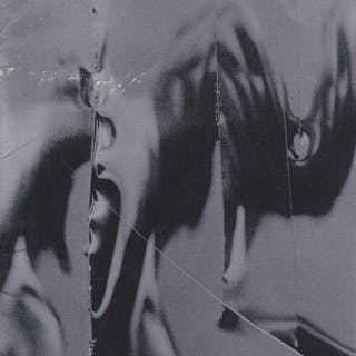 Lucio Fontana: The spatial concept of art
