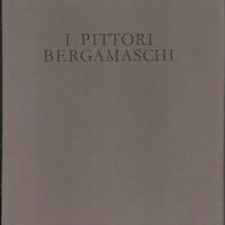 I Pittori Bergamaschi: Il Seicento vol. II AAVV