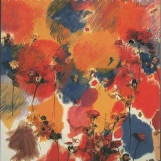Tancredi facezie, matti, fiori AA.VV