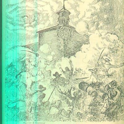 Annali del Monferrato. 2vv Di Ricaldone, Aldo Literature & Fiction