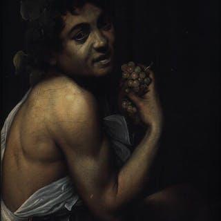 La natura morta al tempo di Caravaggio aa.vv. Literature & Fiction