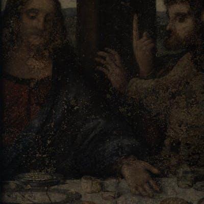 Leonardo Da Vinci. 2vv aa.vv. Literature & Fiction