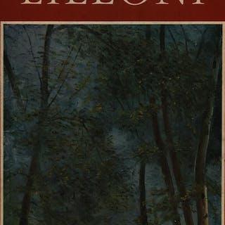 Lilloni Lepore, M. - Monteverdi, M. Literature & Fiction
