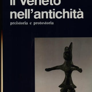 Il Veneto nell'antichita' 2vv Aspes, Alessandra Literature & Fiction