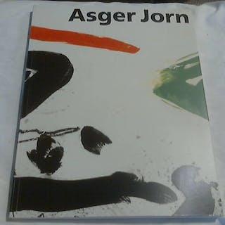 Asger Jorn 1914-1973