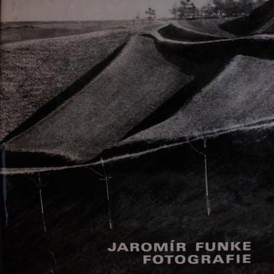 Jaromir Funke Fotografie. Funke, Jaromir