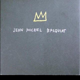 Jean Michel Basquiat Jean Michel Basquiat