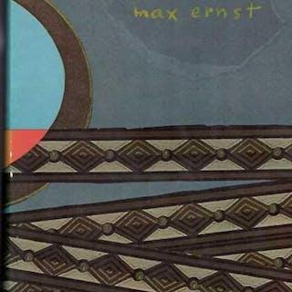 Max Ernst - Life and Work John Russell Art & Design
