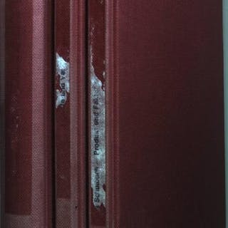 Zur Sache: Schulbuch (3 Bände) - Das Schulbuch - Produkt...