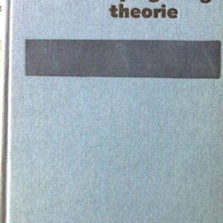 Die Widerspiegelungstheorie: Grundfragen der...