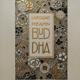 Buddha. Neue Geschichten und Studien aus Japan