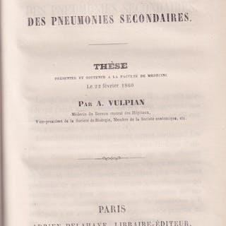 Faculté de Médecine de Paris