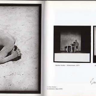 Fotografien 1959 - 1979