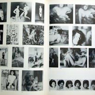 36. Biennale in Venedig