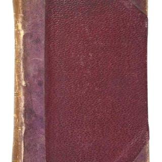 Amateur Amusements Professor Lorento Fine Books on Magic, Antiquarian to Modern