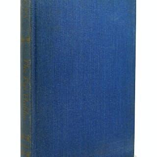 THE PAT HOBBY STORIES F. Scott Fitzgerald