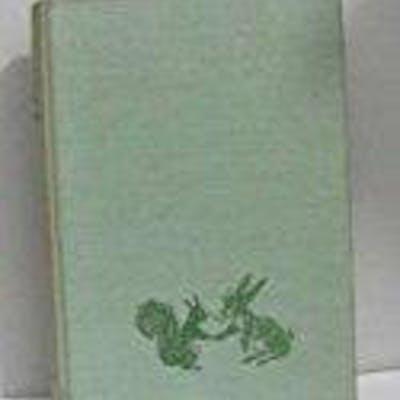 Les plus beaux contes d'animaux Grabianski Janusz (illustrations), Collectif