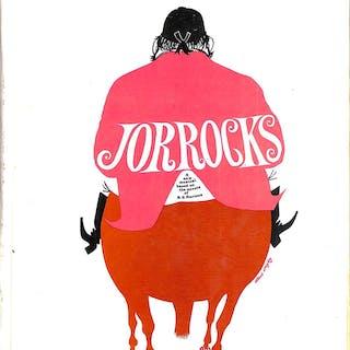 Jorrocks.