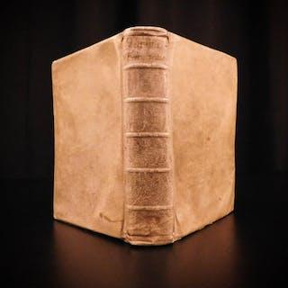 Tariffa Kircheriana [Athanasius Kircher] sive Mensa Pythagorica expansa