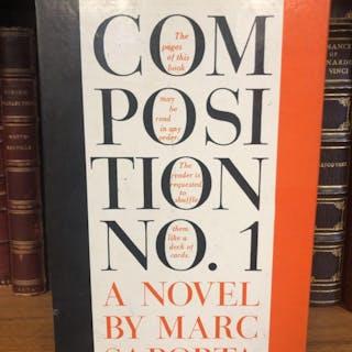 COMPOSITION NO