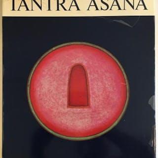 Tantra Asana: Ein Weg zur Selbstverwirklichung