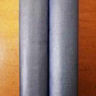 Strafford - 2 volumes Lady Burghclere