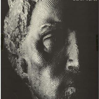 Scultura fiorentina di Michelangelo nelle fotografie di...