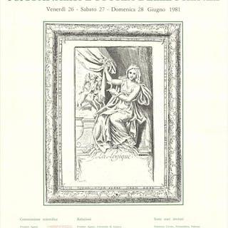 Psicoanalisi e storia delle scienze Arti Grafiche C. Mori