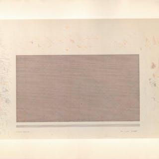 Sol LeWitt : Drawings 1958 - 1992 Sol LeWitt