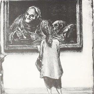[Im Prado (I)