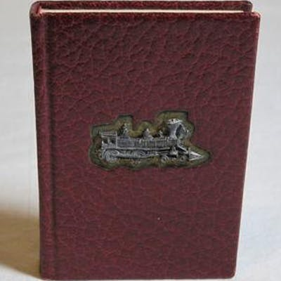 A History of the Cadiz Short Line Railroad Robert White and Norman W. Forgue
