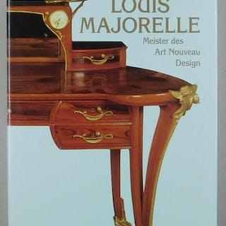 Louis Majorelle