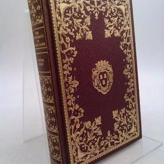The hunchback of Notre -Dame (School classics-no.52) Hugo, Victor