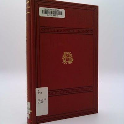 British Calendar Customs. Orkney and Shetland. Macleod Banks, M