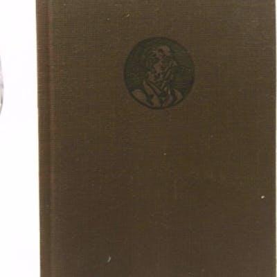 ROMUALDO PACHECO: A Californio in Two Eras Genini, Ronald & Richard Hitchman