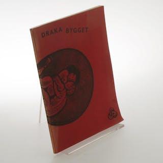 DRAKABYGGET 2-3. Jorn, Asger. - Nash, Jørgen (ed.):