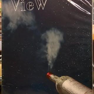 View : The Modern Magazine [Duchamp issue] Series V