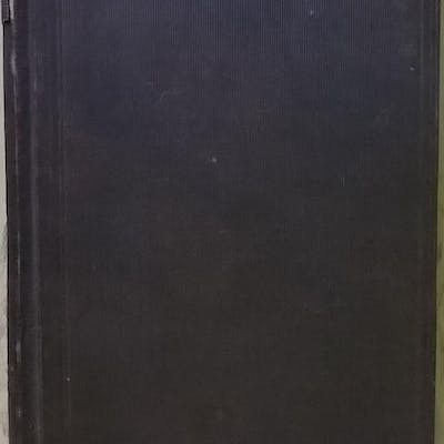 The Miner's Guide, and Metallurgist's Directory J. W. Orton Engineering,History