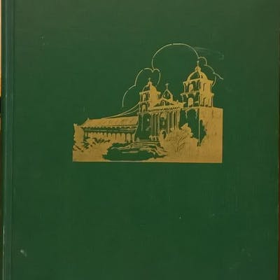 A Pictorial History of the Physical Development of...
