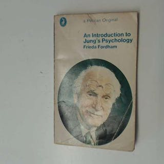 An Introduction to Jung''s Psychology Fordham, F