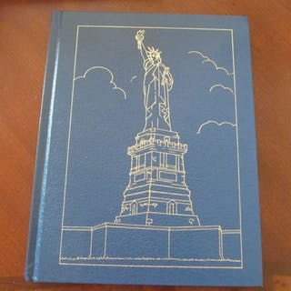 Sampsons Across America Whitney, Mary Genealogy & Local History