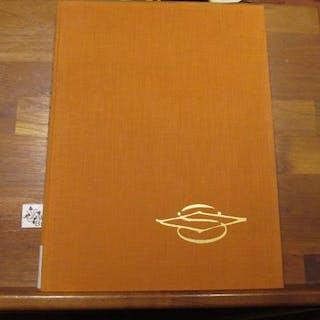 Carl Spitzweg : Beschreibendes Verzeichnis seiner Gemälde
