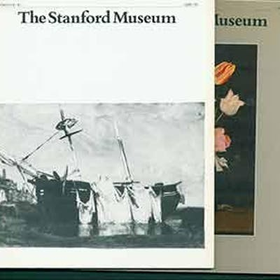 The Stanford Museum